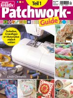 Patchwork-Guide 01/2020