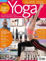 Yoga-Guide Best of Yoga-Flows