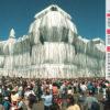 Inhalt - Galileo Magazin Special – 90er Jahre