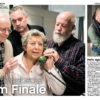 Die Comebacks zum Finale - TV Kult Sonderheft: Lindenstraße Highlights – 01/2020
