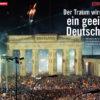 Ein geeintes Deutschland - Galileo Magazin Special – 90er Jahre