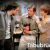 Tabubrüche - TV Kult Sonderheft: Lindenstraße Highlights – 01/2020