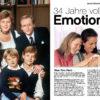 Die schönsten Momente - TV Kult Sonderheft: Lindenstraße Highlights – 01/2020Die schönsten Momente
