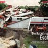 Die Katastrophe von Eschede - Galileo Magazin Special – 90er Jahre