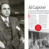 Al Capone - Real Crime Sonderheft Berühmte Verbrechen – 02/2020