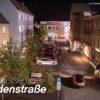 Hinter den Kulissen - TV Kult Sonderheft: Lindenstraße Highlights – 01/2020