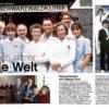 Familien-Serien, die wir vermissen - TV Kult Sonderheft: Lindenstraße Highlights – 01/2020