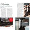 Armin Meiwes - Real Crime Sonderheft Berühmte Verbrechen – 02/2020