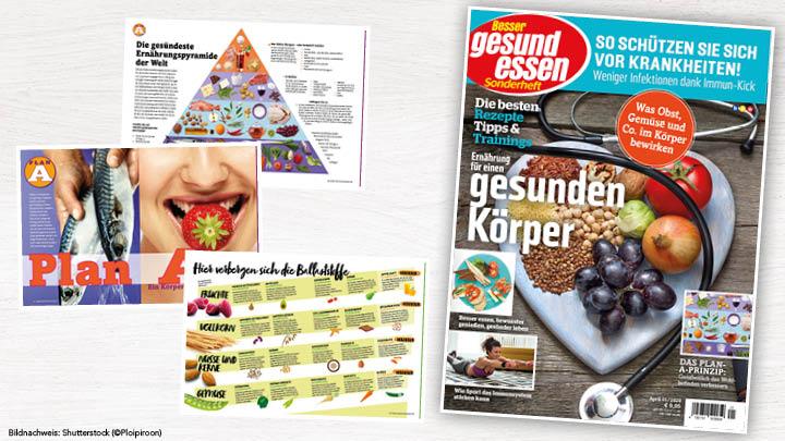Blog-Besser-gesund-essen-Sonderheft-Entzuendungen-0120