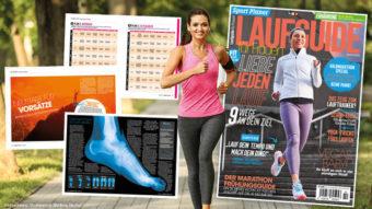Blog-Laufguide-fuer-Frauen-0220