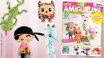 Blog-Simply-Kreativ-Amigurumi-zum-Naehen-0120