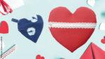 Blog-Simply-Kreativ-Valentintstagsanleitung