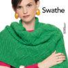 Strickanleitung - Swather - Designer Knitting 02/2020
