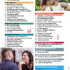 Inhalt - Galileo Magazin Special – Körpersprache