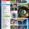 Inhalt - Galileo Magazin 03/2020