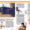 Wie wir sind - Galileo Magazin Special – Körpersprache