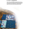 Guten Apetit - Patchwork-Guide Teil 2 02/2020