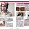 Die Kunst des Lügens - Galileo Magazin Special – Körpersprache