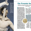 Die Freunde Karthagos - History Classic Vol. 1 Barbaren