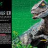 Wie schlau waren die Dinosaurier? - Galileo Magazin 03/2020