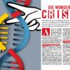 CRISPR - Galileo Magazin 03/2020
