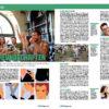 Wir und andere - Galileo Magazin Special – Körpersprache
