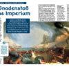 Der Gnadenstoß für das Imperium - History Classic Vol. 1 Barbaren