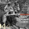 Das Stalingrad Asiens - History Collection Sonderheft – Pazifikkrieg