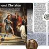 Heiden und Christen - History Classic Vol. 1 Barbaren