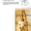 Frühlingsfrisch - Patchwork-Guide Teil 2 02/2020