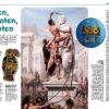 Goten - History Classic Vol. 1 Barbaren
