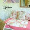 Quilten - Patchwork-Guide Teil 2 02/2020