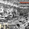 Gefangen in der Hölle - History Collection Sonderheft – Pazifikkrieg