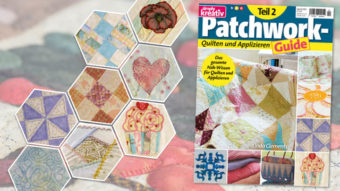 Blog-Simply-Kreativ-Patchwork-Guide-0220