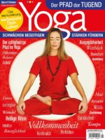 Yoga-Guide – Der Pfad der Tugend
