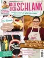Wölkchenbäckerei – Back Dich Schlank 01/2020