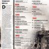 Inhalt - History Collection Teil 14 – Schlüsselereignisse des 2. Weltkriegs - 14/2020