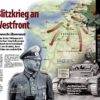 Blitzkrieg - History Collection Teil 14 – Schlüsselereignisse des 2. Weltkriegs - 14/2020