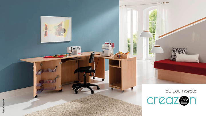 Blog-Simply-Kreativ-Creazon