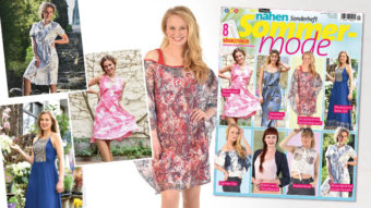 Blog-Simply-Naehen-Sonderheft-Sommermode-0120