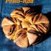 Rezept - Pesto-Rad - Brötchen Backen mit Tommy Weinz Teil 2 – 03/2020