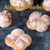 Rezept - Schenkebrötchen - Brötchen Backen mit Tommy Weinz Teil 2 – 03/2020