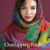 Strickanleitung - Overlapping Patches - Designer Knitting 03/2020