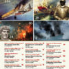 Inhalt - History Collection Special – Die größten Seeschlachten