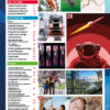 Inhalt - Galileo Magazin 04/2020