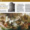 Schlacht von Salamis (480 v. Chr.) - History Collection Special – Die größten Seeschlachten