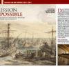Schlacht am Kap Ecnomus (256 v. Chr.) - History Collection Special – Die größten Seeschlachten