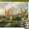 Schlacht bei Actium (31 v. Chr.) - History Collection Special – Die größten Seeschlachten