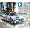 Schlaue und dumme Autos - Galileo Magazin 04/2020