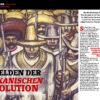 Emiliano Zapata und Pancho Villa - History Life: Die großen Revolutionäre